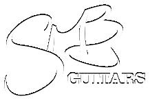 SMB Guitars